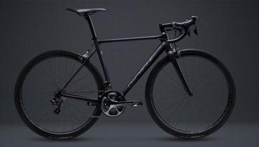 نسخه دیگری از دوچرخه شیائومی