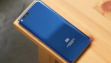 گوشی Xiaomi Mi 7 در ماه فوریه رونمایی خواهد شد