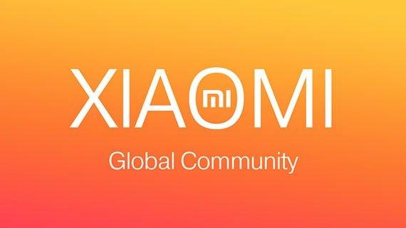 شیائومی در بین 500 کمپانی برتر دنیا
