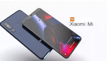 رشد 97 درصدی فروش گوشی شیائومی نسبت به پارسال