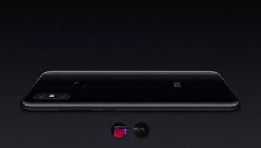 اپلیکیشن Yi Home نسخه iOS و اندروید - شیائومی