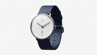 ساعت هوشمند میجیا