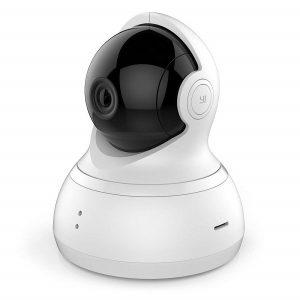 آموزش نمایش تصویر دوربین گلوبال
