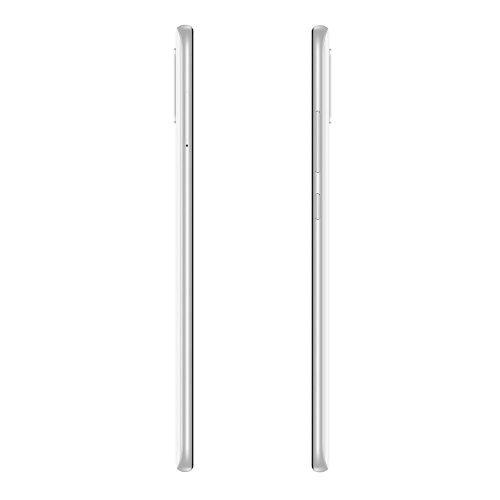 شیائومی می 8 (Xiaomi Mi 8) ظرفیت 64 گیگابایت