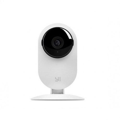 دوربین شیائومی مدل Yi 720p Home