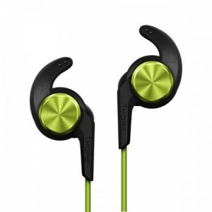 1more-ibfree-bluetooth-in-ear-headphones2-600×600.jpg