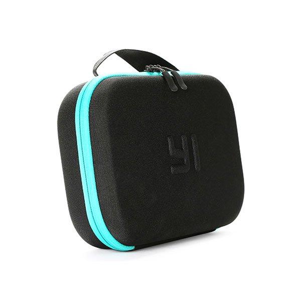 کیف محافظ دوربین ورزشی شیائومی