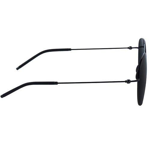 عینک آفتابی شیائومی مدل TS