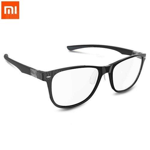 عینک کامپیوتر Qukan W1 رویدمی