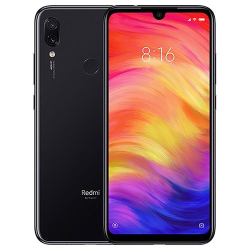 شیائومی ردمی نوت 7 (Redmi Note 7)
