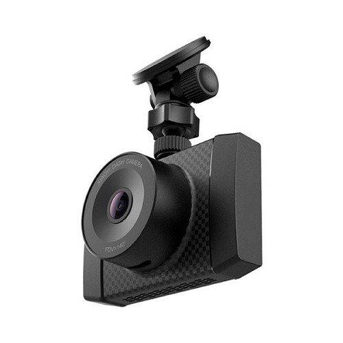 دوربین خودروی شیائومی مدل Yi Ultra Dash