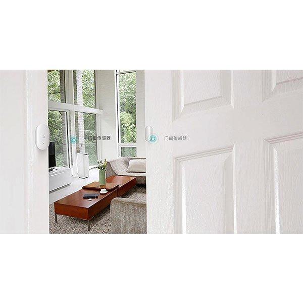 سنسور هوشمند درب و پنجره شیائومی