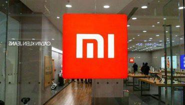 پاریس صاحب بزرگترین فروشگاه MI در اروپا