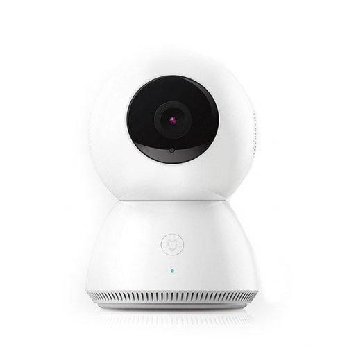 دوربین هوشمند تحت شبکه 360 درجه Mijia شیائومی