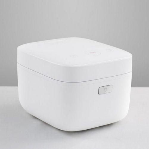 پلوپز هوشمند شیائومی مدل IH heating YLIH01CM