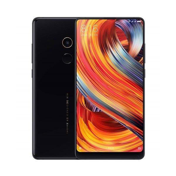 گوشی شیائومی می میکس 2 (Xiaomi Mi Mix 2)