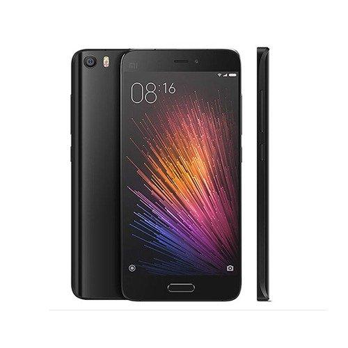 گوشی شیائومی می 5 (Xiaomi Mi 5)
