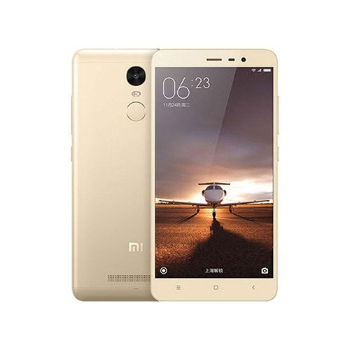 شیائومی ردمی نوت 3 (Redmi Note 3)