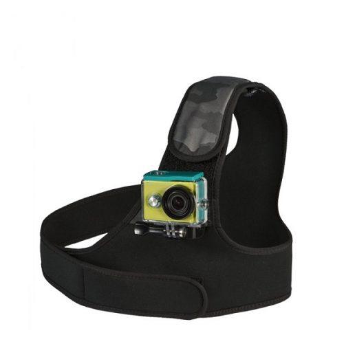 کمربند نگهدارنده دوربین