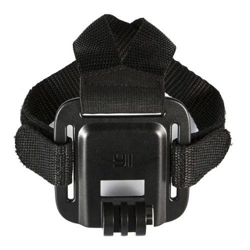 نگهدارنده دوربین ورزشی
