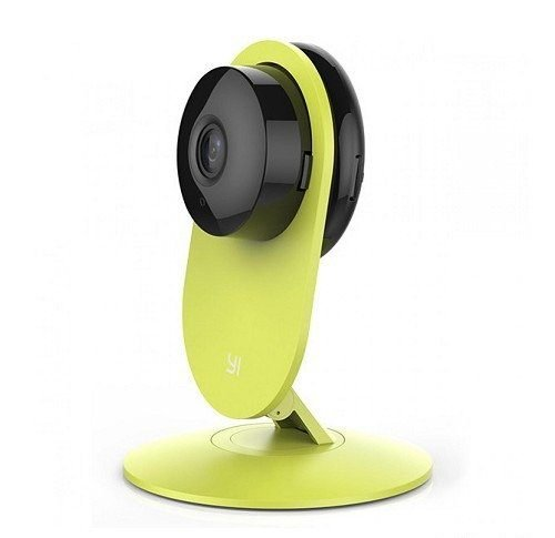 XIAOMI-Xiaoyi-Smart-CCTV-Home-Camera-with-Nightvision-Green-Merchant-SKU13316929-2016111613354.jpg