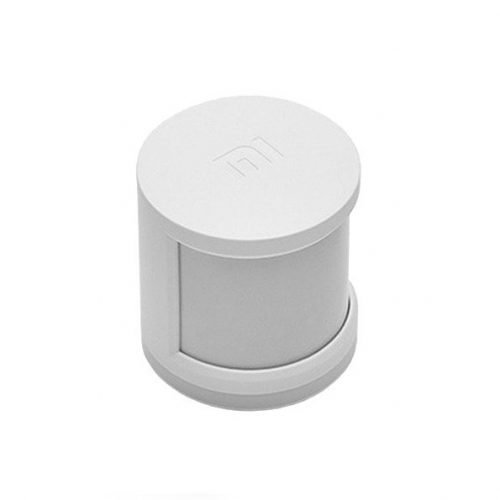 Xiaomi-Mi-Smart-Home-Occupancy-Sensor-3-595×595-1.jpg