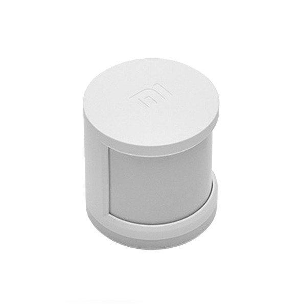 Xiaomi-Mi-Smart-Home-Occupancy-Sensor-3-595×595-1.jpg