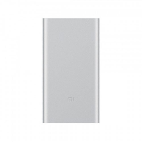 Xiaomi-Power-Bank-10000-mAh-V2-Fast-Charge-4-600×600-1.jpg
