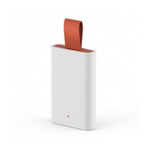 Xiaomi-Smart-Activity-Sensor-1.jpg