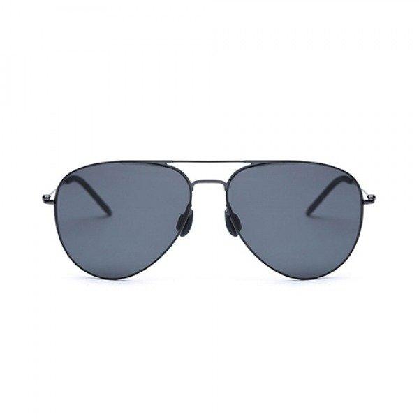Xiaomi-Turok-Steinhardt-Nylon-Polarized-Sunglasses-5-600×600.jpg