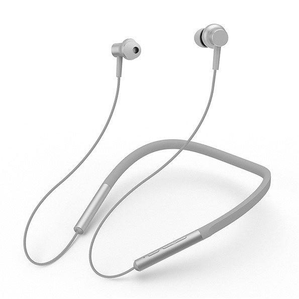 هدفون شیائومی Bluetooth Neckband