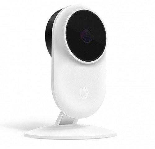 دوربین شیائومی مدل Mijia 1080p Home