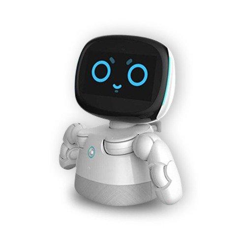 ربات هوشمند آموزشی شیائومی