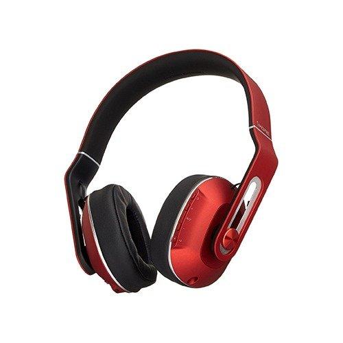 هدفون شیائومی مدل MK802 Bluetooth