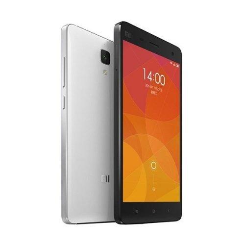 شیائومی می 4 (Xiaomi Mi 4)