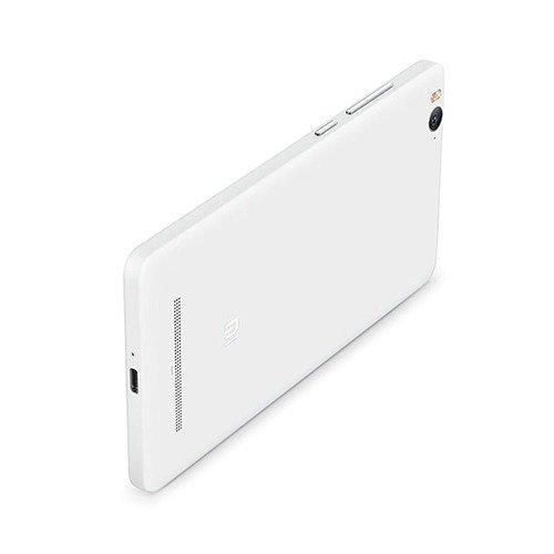 گوشی شیائومی می 4 آی (Xiaomi Mi 4i)