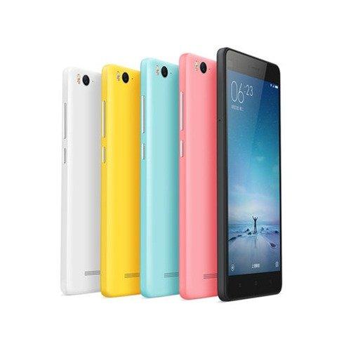 شیائومی می 4 آی (Xiaomi Mi 4i)