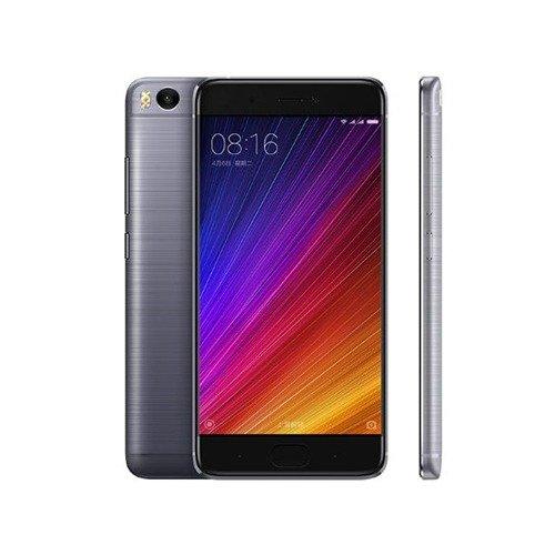 شیائومی می 5 اس (Xiaomi Mi 5s) ظرفیت 128 گیگابایت
