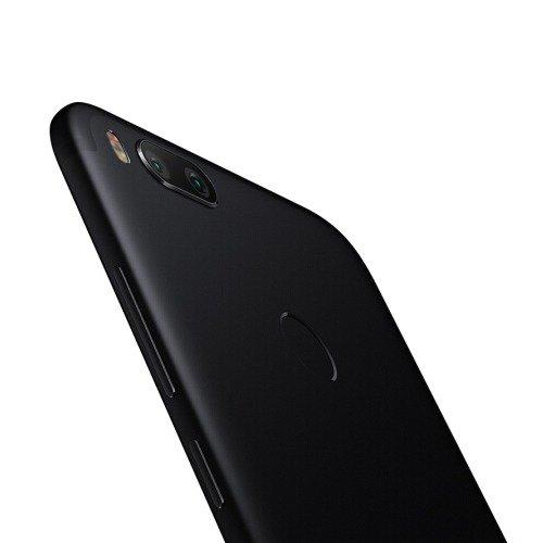 گوشی شیائومی می 5 ایکس (Xiaomi Mi 5X)
