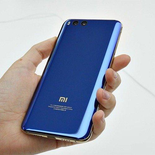 گوشی شیائومی می 6 (Xiaomi Mi 6)