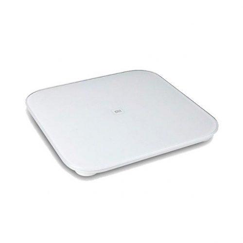 mi-smart-scale-6-1.jpg