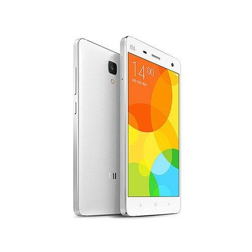 گوشی شیائومی می 4 (Xiaomi Mi 4)