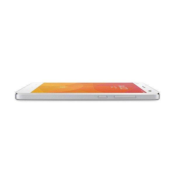 گوشی شیائومی می 4 (Xiaomi Mi 4 LTE)
