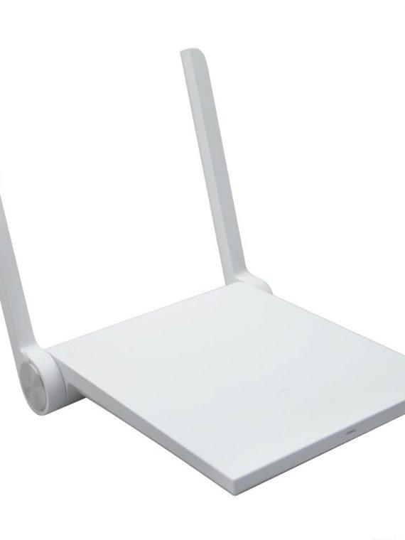 original-xiaomi-router-nano-youth-version.jpg