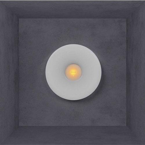 لامپ سقفی هوشمند فیلیپس شیائومی