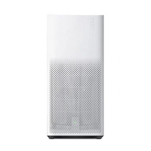 productxiaomi-mi-air-purifier-2-4.jpg