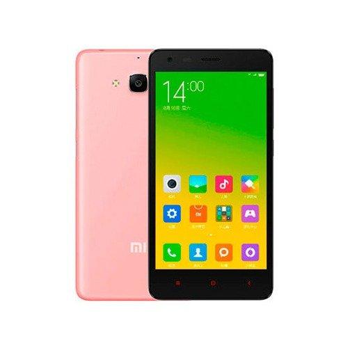 گوشی شیائومی ردمی 2 (Xiaomi Redmi 2)
