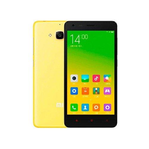 شیائومی ردمی 2 (Xiaomi Redmi 2)