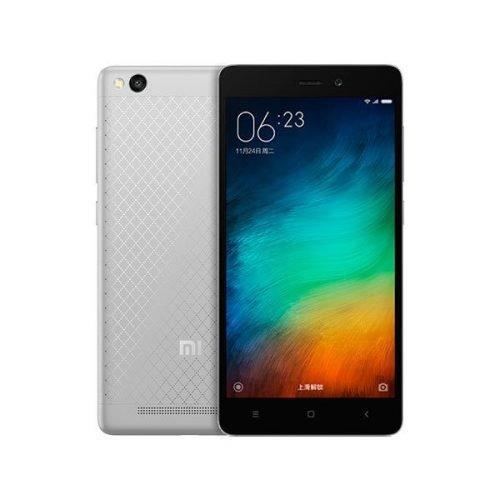 گوشی شیائومی ردمی 3 (Xiaomi Redmi 3)