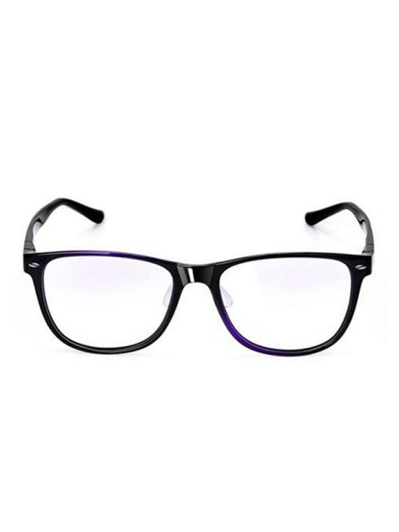 roidmi-b1-anti-blue-ray-glasses-1.jpg